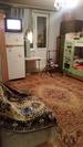 Просторная квартира Королев, пр. Космонавтов 37а - Фото 1
