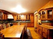 Аренда дома в Раздорах - Фото 4