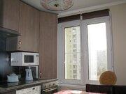 Продажа 2-х комнатной квартиры в Марьино - Фото 3