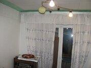 2-х комнатная квартира в г. Протвино. - Фото 3