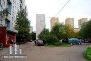 1к. квартира, г. Москва, ул. Дубнинская д. 22, корп.3 - Фото 4
