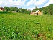 Дом и земельный участок 15 соток в Кардиоцентре. - Фото 3