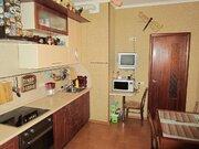 Продам 2-х комн кв-ру ул.Чугунова 15/1 новый дом 6/9 евроремонт. - Фото 2