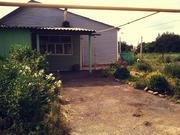 Продается дом в Липецкой обл, ст.Бабарыкино - Фото 4