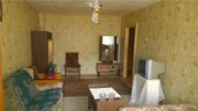 Продажа квартиры, Егорьевск, Егорьевский район, 3-й мкр - Фото 2