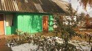 Дом в Ребрихинском районе - Фото 4