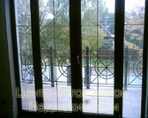 Дом, Боровское ш, 0.5 км от МКАД, Мещерский. Коттедж для аренды в пос. . - Фото 2