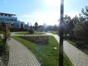 Апартаменты в Аквамарине, Купить квартиру в Севастополе по недорогой цене, ID объекта - 319110737 - Фото 7