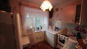 Продается 1-комнатная квартира ул. Энгельса д. 19а - Фото 1
