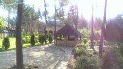 Эксклюзивный коттедж в сосновом лесу на берегу водохранилища - Фото 2