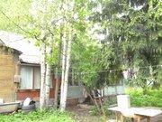 Доля дома в Заветах Ильича - Фото 4