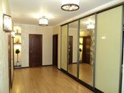 Продам 1/2 доли 3-х комнатной квартиры - Фото 1
