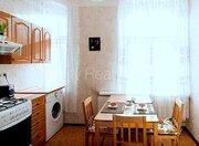 Продажа квартиры, Улица Кришьяня Барона, Купить квартиру Рига, Латвия по недорогой цене, ID объекта - 316991236 - Фото 4