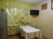 2 к.кв. в районе краевой больницы Краснодар - Фото 2