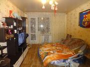 2х комнатная ленинградка, ул. р. Зорге, 67, - Фото 1