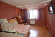 Предлагаю 3-х комнатную квартиру в центре города Серпухова. - Фото 2