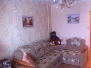 Продам Хорошую 3 комнатную квартиру - Фото 1