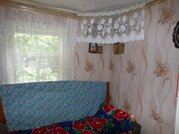 Продажа дома, Озерки, Старооскольский район - Фото 3