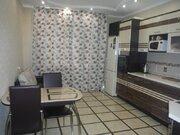 Продаётся 2-комнатная квартира г. Раменское, ул. Крымская, д.1 - Фото 2