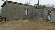 Продается дом в Карла Маркса Энгельсского района - Фото 3