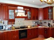 Продажа дома, Лапино, Волоколамский район - Фото 4