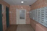 Продаю 2 комнатную квартиру в Шепчинках в новом доме - Фото 3