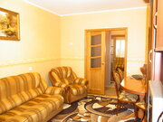 6 000 000 Руб., 3-к кв. ул.Шибанкова, Купить квартиру в Наро-Фоминске по недорогой цене, ID объекта - 319487835 - Фото 3