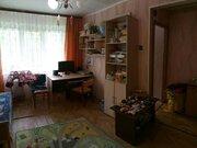 Продажа однокомнатной квартиры на улице Петрищева, 11 в Дзержинске