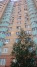 3-комнатная Новокуркинское шоссе 51 - Фото 1