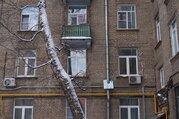 Продается квартира, Москва, 75м2 - Фото 5