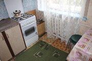 2-х комнатная в поселке Строитель - Фото 3