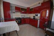 Купить квартиру в Сочи - Фото 4