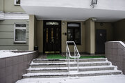 Продажа 2 комн.квартира на ул.Гиляровского 62 - Фото 4