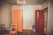 1 комнатная квартира м.Шипиловская - Фото 5