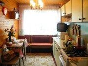 Хороший, обустроенный дом - Фото 2