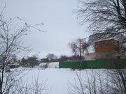 Щеболово участок ИЖС - Фото 2