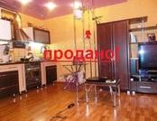 Продажа двухкомнатной квартиры в Липецке - Фото 1
