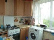 Продам комнату 18 м.кв в 2-х комнатной квартире Тимуровская 4 - Фото 3