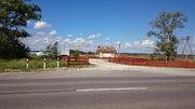 Продажа участка, Заокский район, Симоново, Картошкино 316 - Фото 5