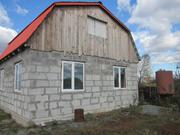 Дом мкрн Черемухово СНТ Прогон - Фото 3