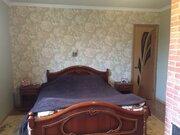 """Продается 2-х этажный дом, Клинский р-он, д.Ногово, СНТ""""Север"""" - Фото 3"""