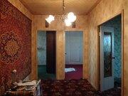 3-комн. квартира 74м2 м. Теплый Стан, Ясенево - Фото 3