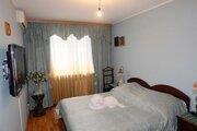 Замечательная квартира в Новопеределкино - Фото 3