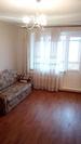 Большая 1-комнатная квартира по выгодной цене - Фото 1