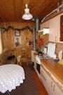 7 соток с домом и баней - Фото 2