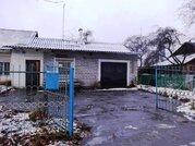 Продам дом-квартиру в Пскове - Фото 1
