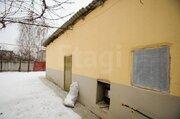 Продам 2-этажн. дом 269 кв.м. Комсомольский - Фото 3