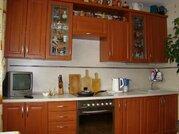 Продам 3-х к.кв. общей площадью 72,4 кв.м. в современном доме П-44 - Фото 2