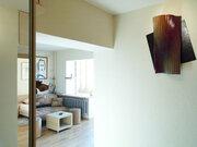 2-комнатная в кирпичном доме ЖСК, Щукино - Фото 5