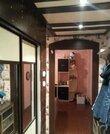 Продается 2-к квартира п.Новосиньково д.25 Дмитровский р-он - Фото 3